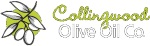 Collingwood Olive Oil Co