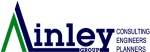 Ainley and Associates Ltd