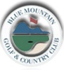 Blue Mountain Golf and Country Club