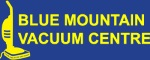 Blue Mountain Vacuum Centre