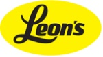 Leons Furniture Collingwood