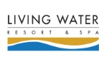 Living Water Resort and Residences