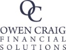 Owen Craig Financial Solutions Inc