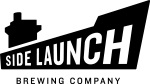Side Launch Brewing Company